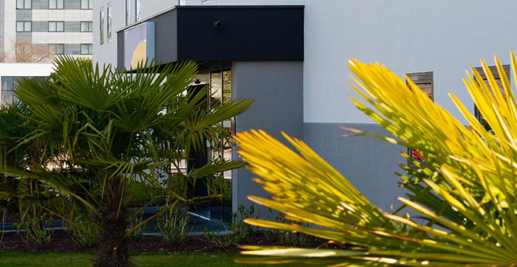Location appartement bordeaux apparts et studios t1 t2 t3 for Location appartement t1 bordeaux