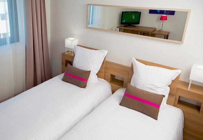 location studio bordeaux location t1 t2 t3 bordeaux. Black Bedroom Furniture Sets. Home Design Ideas