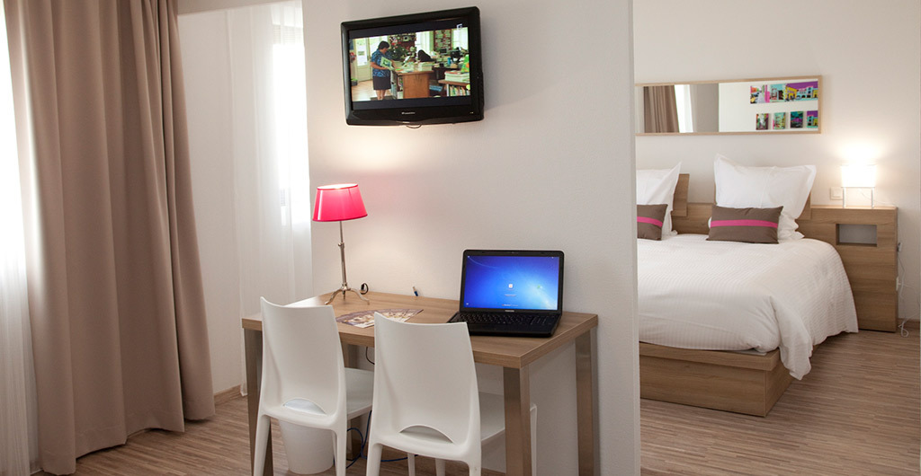 Location t2 bordeaux appart hotels bordeaux centre for Appartement t2 bordeaux location