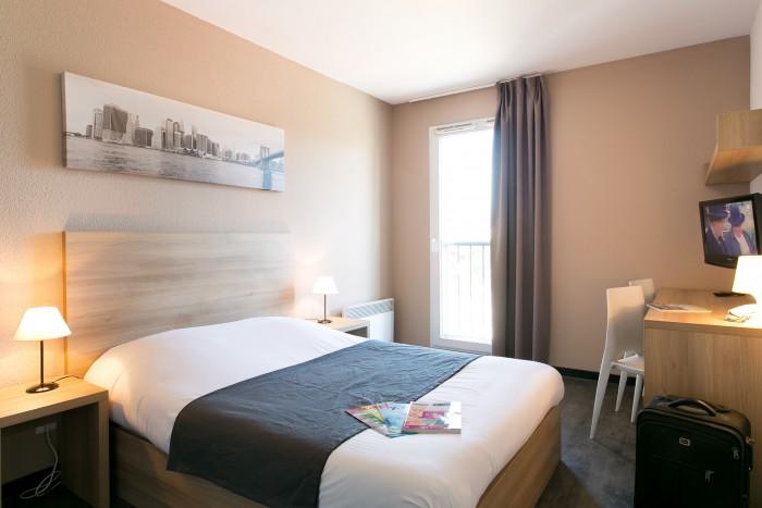 aparthotel bordeaux appart hotel bordeaux court long s jour