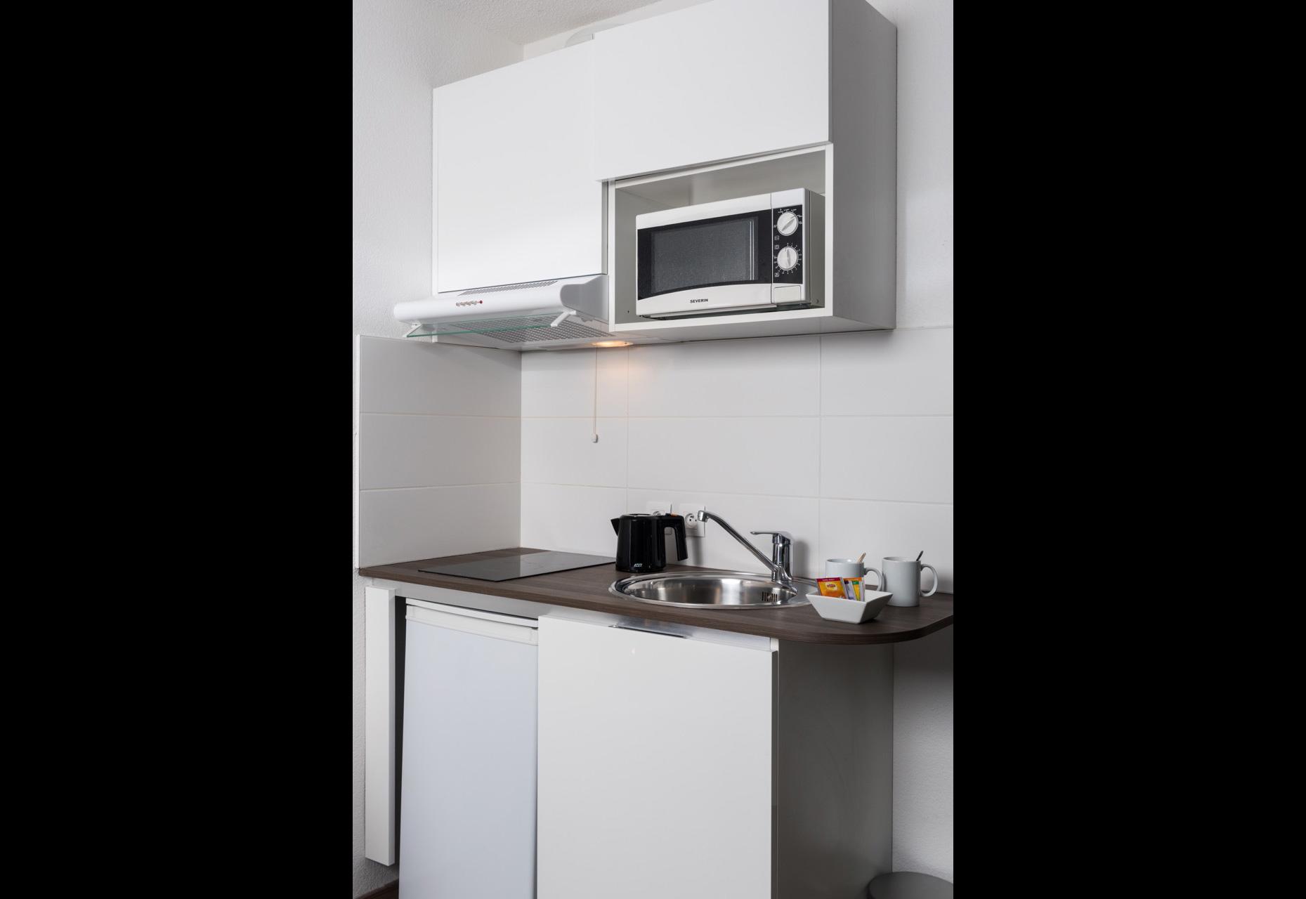 hygena merignac cheap promos de chantemur dans le prospectus mrignac gironde with hygena. Black Bedroom Furniture Sets. Home Design Ideas